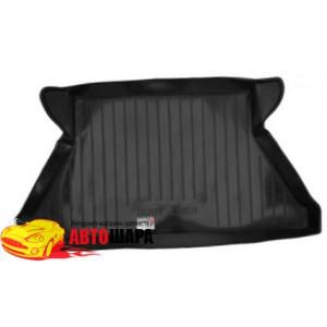 Коврик в багажник Таврия Lada Locker