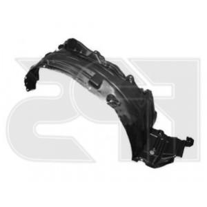 Подкрылок Nissan Almera (N16) 00-02 передний правый - FPS