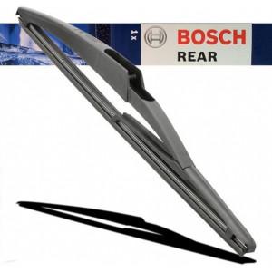 Щетка стеклоочистителя (дворник) задняя 180 мм - BOSCH