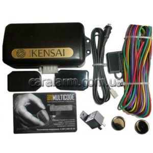 Иммобилайзер Multicode Kensai RDD