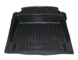 Коврик в багажник ВАЗ 2105 L.Locker