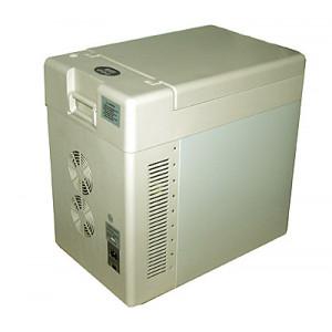 Холодильник термоел. 40 л. CB-45 DC 12V 42W