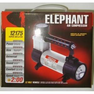 Компрессор ELEPHANT КА-12175