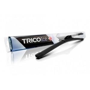 35-170 (TRICO) 425mm- Щетка стеклоочистителя