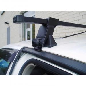 Багажник для Daewoo Matiz - Amos Tramp Am2