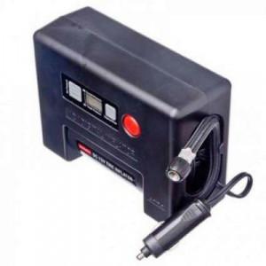 Компрессор COIDO 6312D 100psi/13Amp/20л манометр/Автостоп