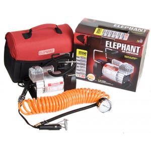 Компрессор ELEPHANT КА-12510