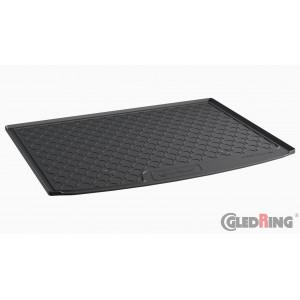 Резиновые коврики в багажник Gledring для BMW 2-series Active Tourer (F45) 2014> (trunk)
