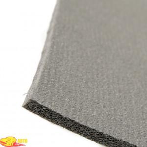 Шумоизоляционный материал ППЭ 8
