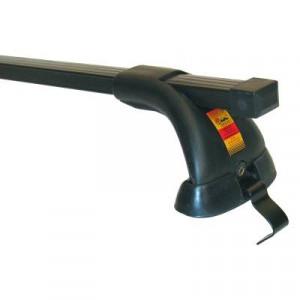 Багажник для Lada 2110-12 Amos Koala K-4