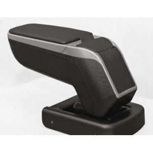 Подлокотник ArmSter 2 Hyundai Accent-Solaris-Verna 2011->