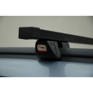 Багажник для Opel Insignia Amos Futura