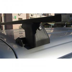 Багажник для Fiat Croma Amos Dromader C-15 Plus