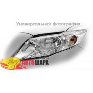 Защита фар TOYOTA RAV4 09-10 - EGR