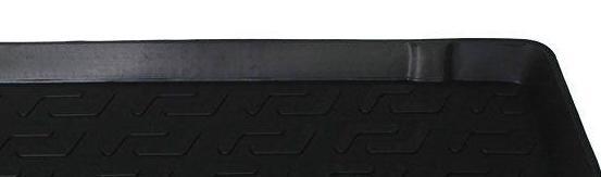 Коврик в багажник Лада Локер Мерседес W204